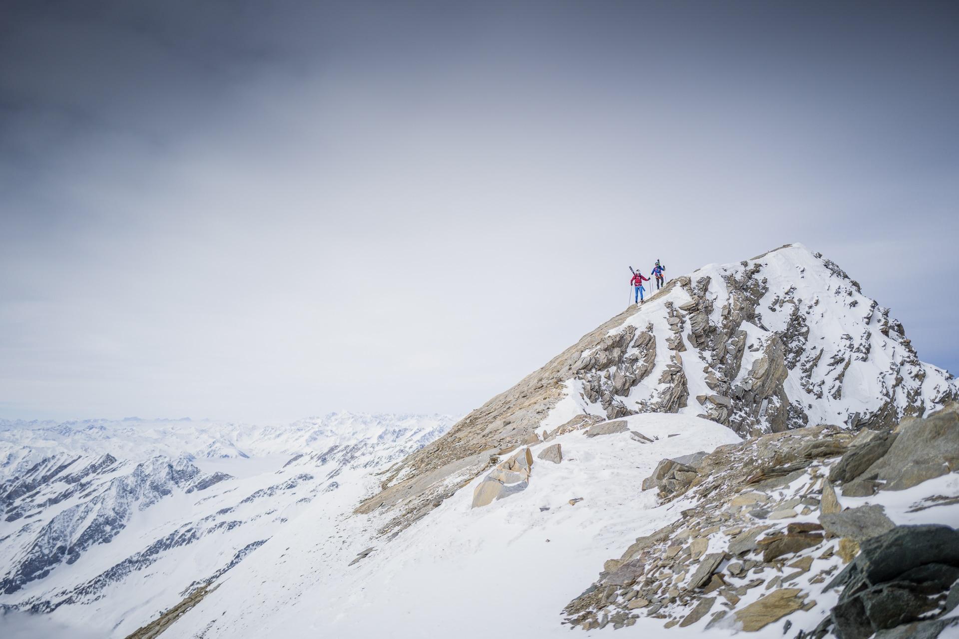 Hoch-Tirol_Feb20_c-Philipp-Reiter-70