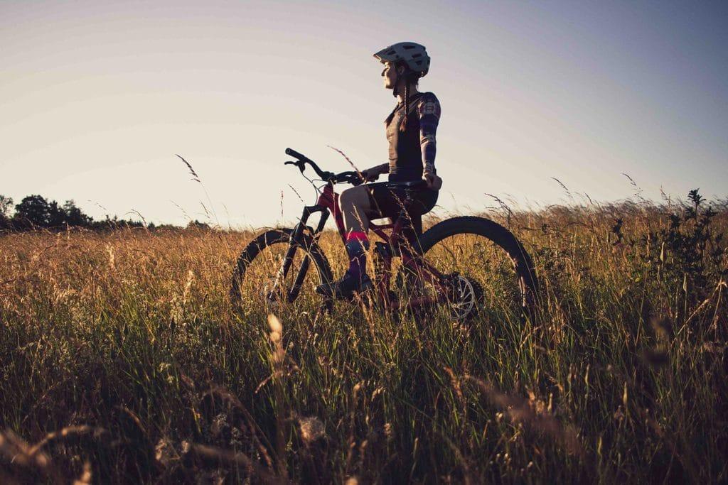Nora-Beyer_Biking_cNatalia-Wrzaszczyk
