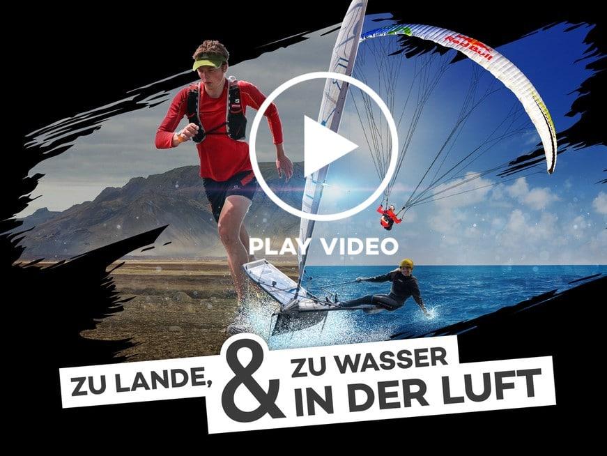Videobild-mit-Playbutton_mobile